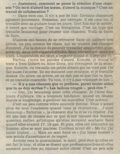 Scan 81-4.jpg