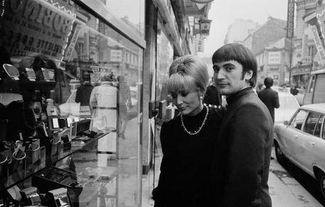 20 octobre 1968.JPG