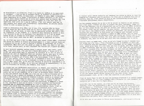 page 2.jpg