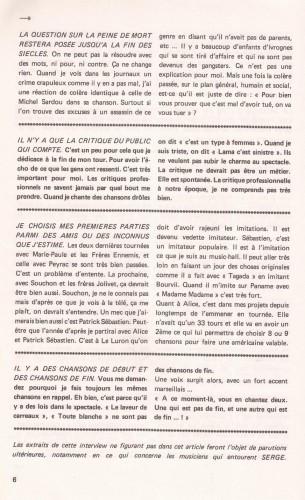 janvier-1977e-36039ab.jpg
