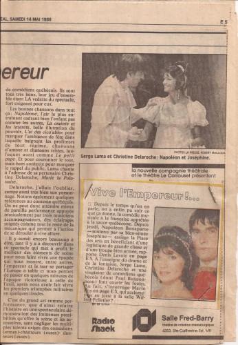 la-presse---14-mai-1988b-473ca6b.jpg