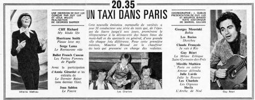 Télé 7 jours N 0880 Un taxi dans Paris.jpg