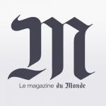 M_le_Magazine_du_Monde_logo_2011.png