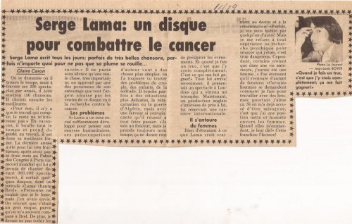 journal-de-montr-...bre-1979-47771ae.jpg