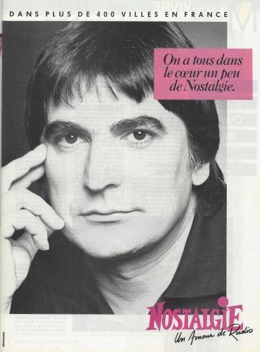 pelerin  1989.jpg