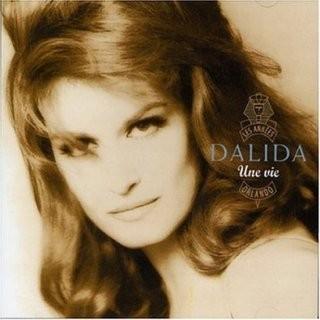 dalida-dalida-une-vie-compilation.jpg