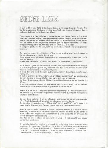 programme belge0004.jpg