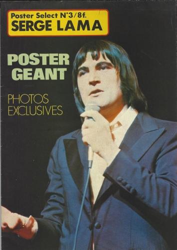 poster0001.jpg