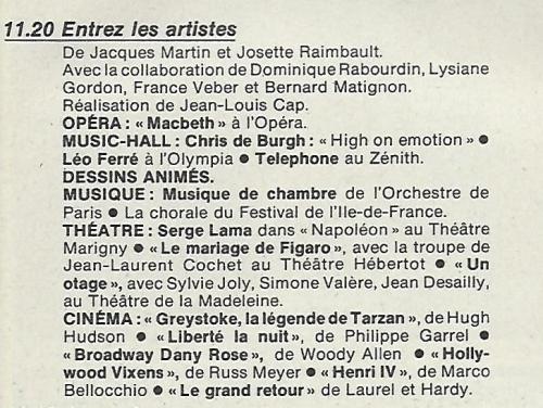 entrée les artistes 1984.jpg