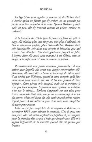 ob_02b01d_preface-serge-lama-livre-barbara-par.jpg