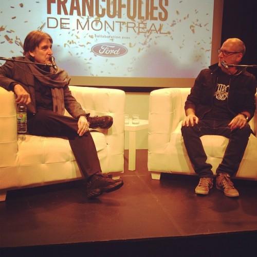 entrevue-francos-2013-3ee48aa.jpg