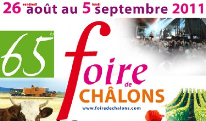 foire_chalons_2011.jpg