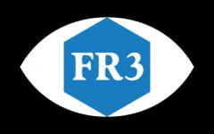 fr3.png