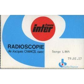 radioscopie-serge-lama-cassette-audio-cassettes-mini-disques-laser-disques-859077125_ML.jpg