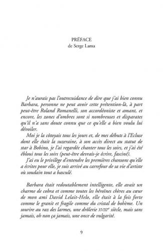 ob_d5e722_preface-serge-lama-livre-barbara-par.jpg