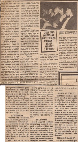 le-grand-journal-...er-1981d-3f93eb9 - Copie.jpg