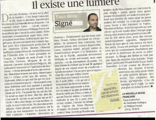 Presse-papiers-11.jpg