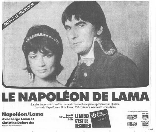 napoléon télé quebec.PNG