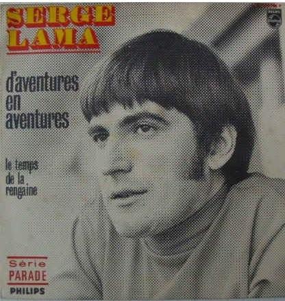 Daventure+en+aventure+Serge+Lama0.jpg