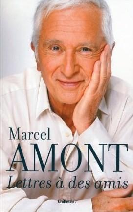 marcel amont.jpg