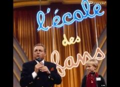 1028192-jacques-martin-dans-l-ecole-des-fans-950x0-1.jpg