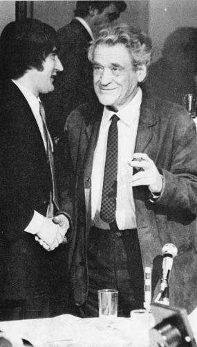 Avec joseph Kessel.jpg