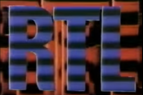 rtl 1980.png
