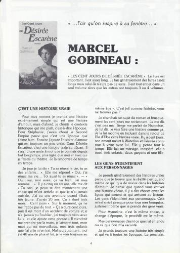 marcel p 1.jpg