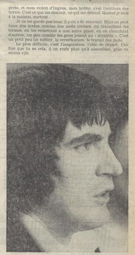 Scan 81-3.jpg