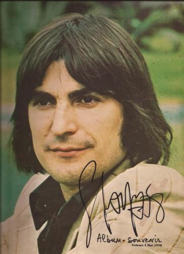 album-souvenir-1978-31178b3.jpg