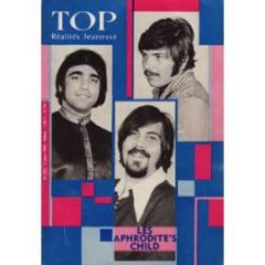 top-realites-jeunesse-02-03-1969-n534-demis-roussos-aphrodite-s-child-2p-france-gall-1-4p-1116784316_ML.jpg