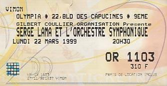 billet symphonique.JPG