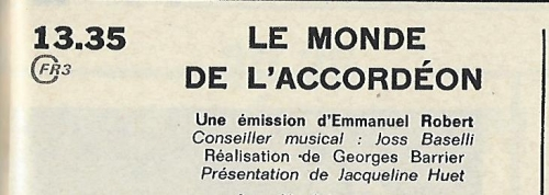 monde accordeon.jpg