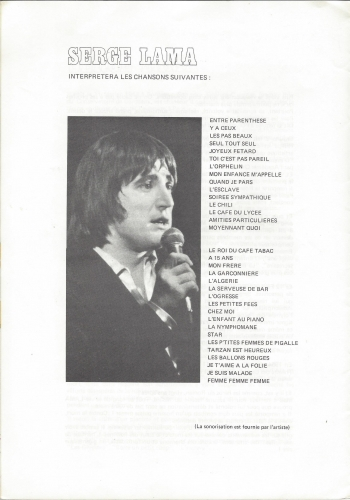 programme belge0006.jpg