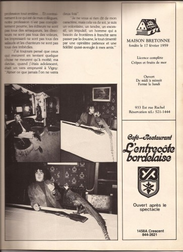 album-souvenir-1978h-3120eda.jpg
