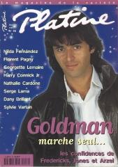 platine 19970001.jpg