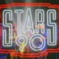 Logo_Stars_90.jpg
