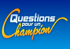 Question_Pour_Un_Champion_LOGO.JPG