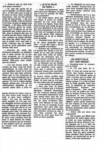 ciné revue 81 page 3.jpg