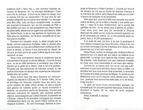 page 100.JPG
