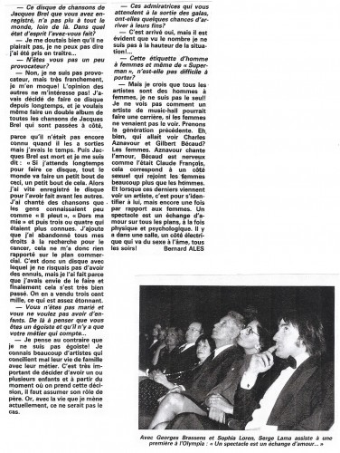 Ciné revue 81 page 4.jpg