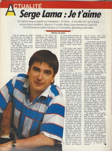 pelerin  1987.jpg
