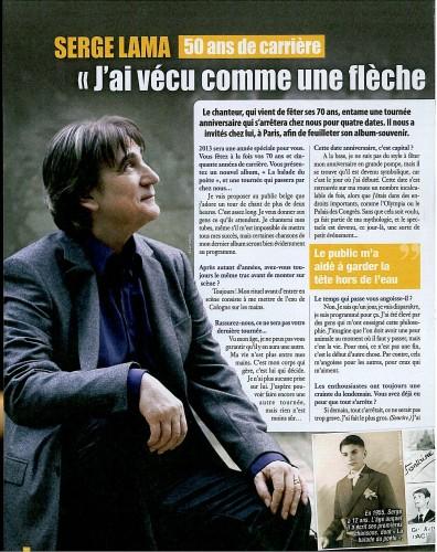 Serge Ciné Télé Revue 21-02-2013 1.jpg