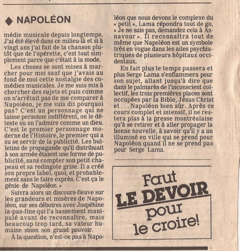 le-devoir---13-f-vrier-1988c-3d2115f.jpg