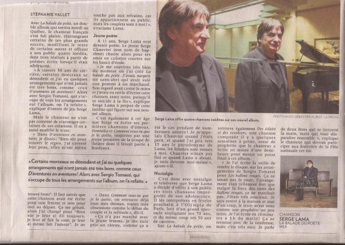 la-presse---8-d-cembre-2012b-3a33239.jpg