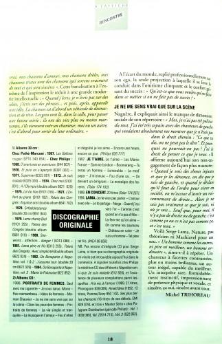 CHORUS N°11page18.jpg