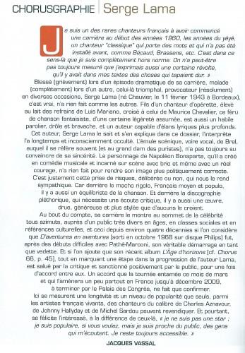 chorus page 2.jpg