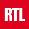 rtl_0_0.jpg