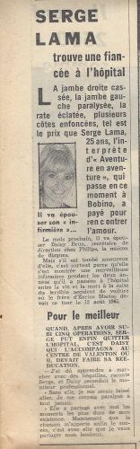 france dimanche 19 nov 68.jpg