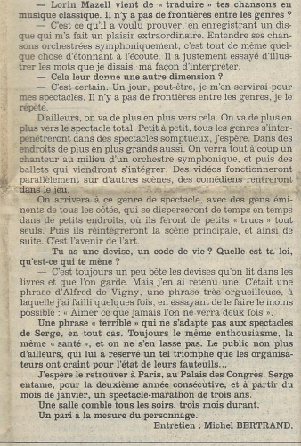 Scan 81-6.jpg